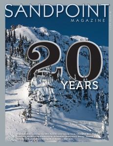 Cover_SMW11-fullsize
