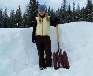 skye-shoveling