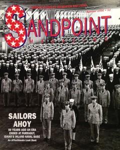 25years-Ahoy