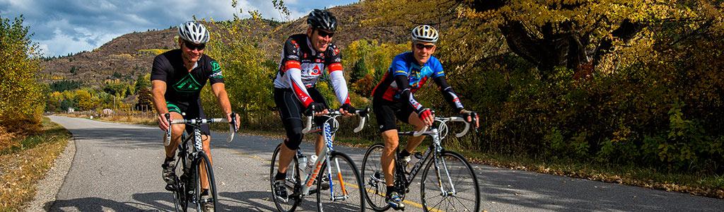 CyclingWeneta