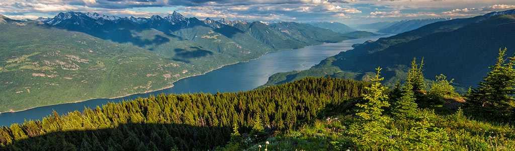 cycling-Slocan