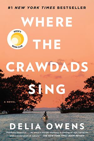 Crawdads' Goes Big Screen - Sandpoint Magazine